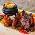 south-african-food