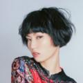 Profile picture of Shi Lo