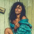 Profile picture of Leila Harrison