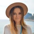 Profile picture of Elva Romero
